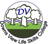 Downs View Life Skills College